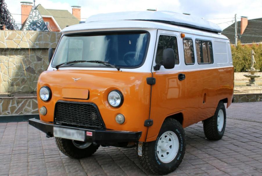 Автодом на базе УАЗ (novyj tochechnyj risunok9 e1591856774397)
